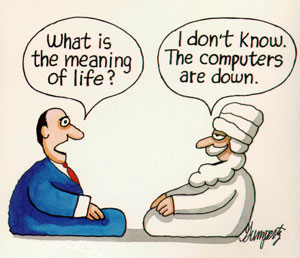 meaning-of-life-8967332