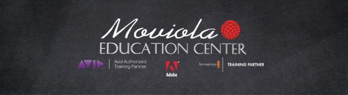 The Moviola Education Center Allows Working Professionals in Hollywood to Upgrade Their Skillsets for Free 2