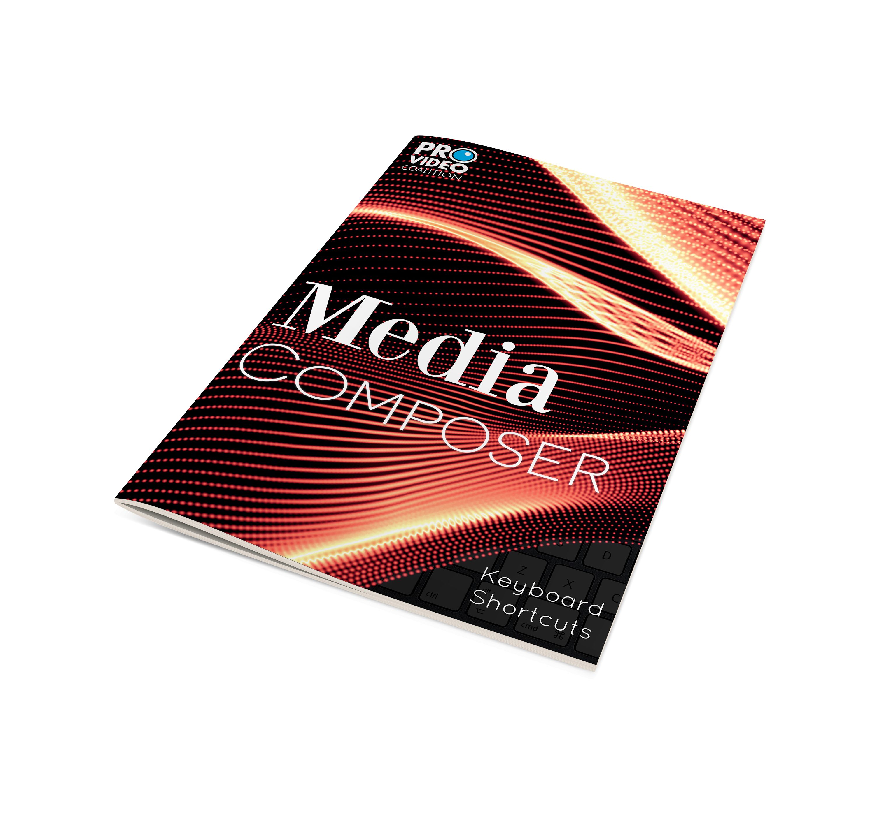 media composer cover render 1