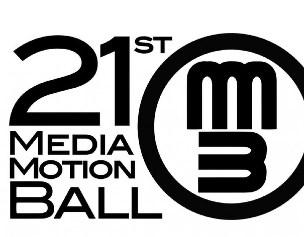 MediaMotion Ball celebrates 21 years