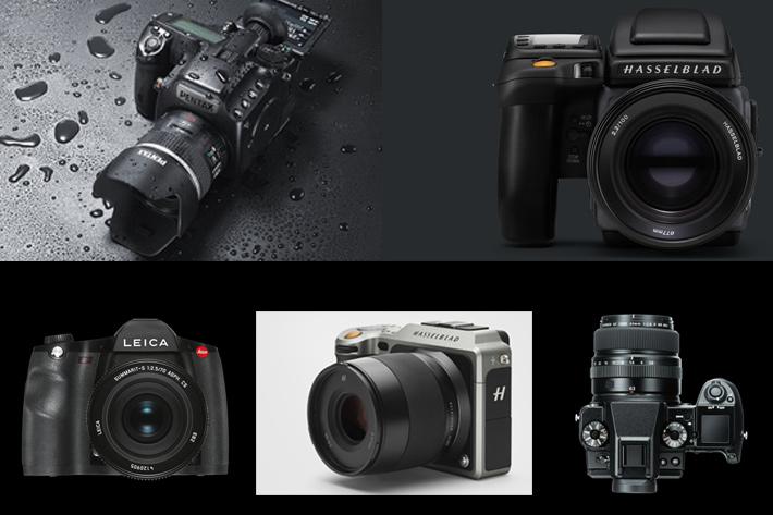 Cinematoraphy the best medium format cameras for video cng ng cinematoraphy the best medium format cameras for video cng ng lm phim 24 hnhs ccuart Gallery
