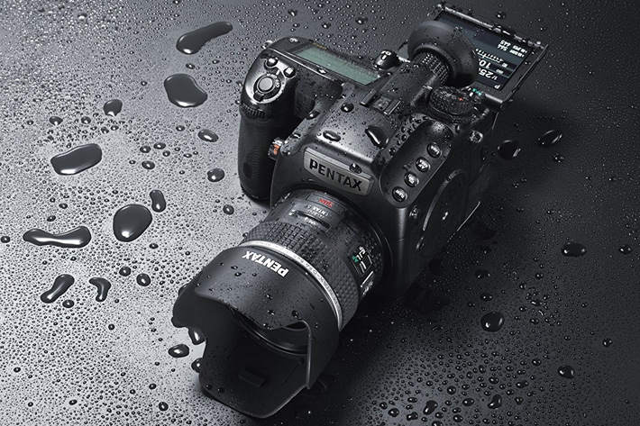 The best medium-format cameras for video by Jose Antunes - ProVideo