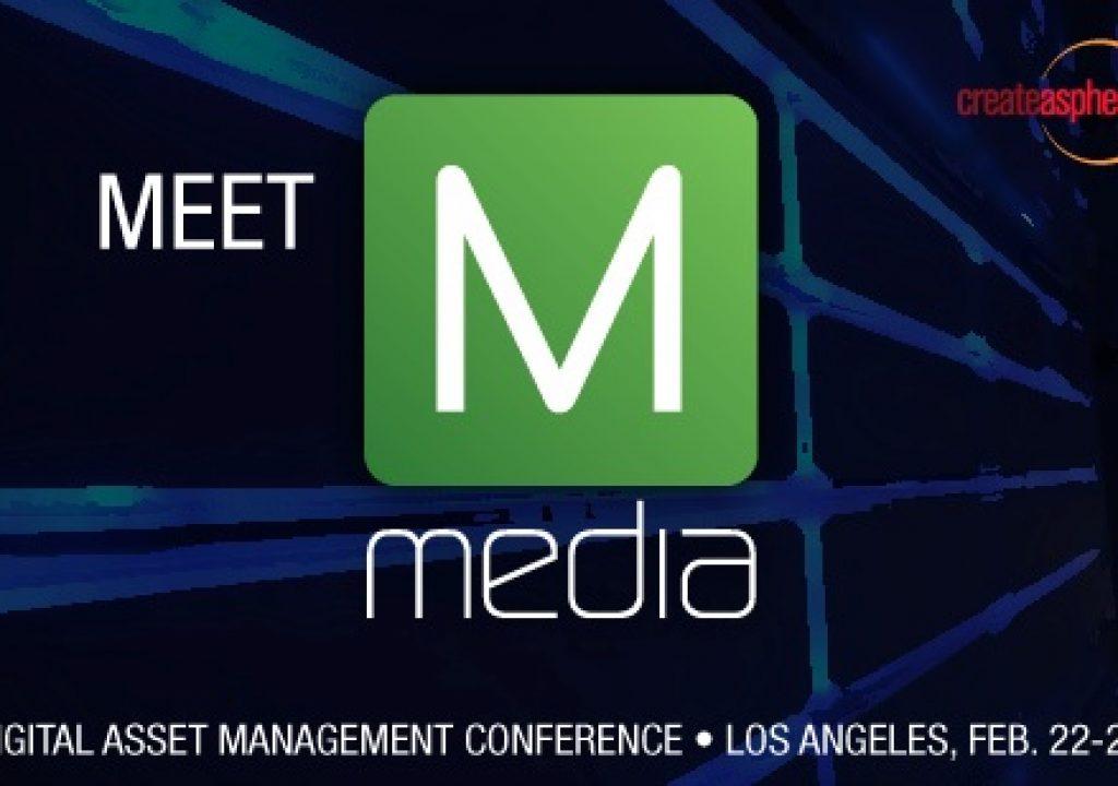 meetmedia.jpg
