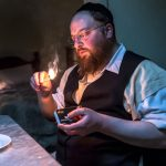 "Art Of The Shot: ""Menashe"" Cinematographer Yoni Brook"