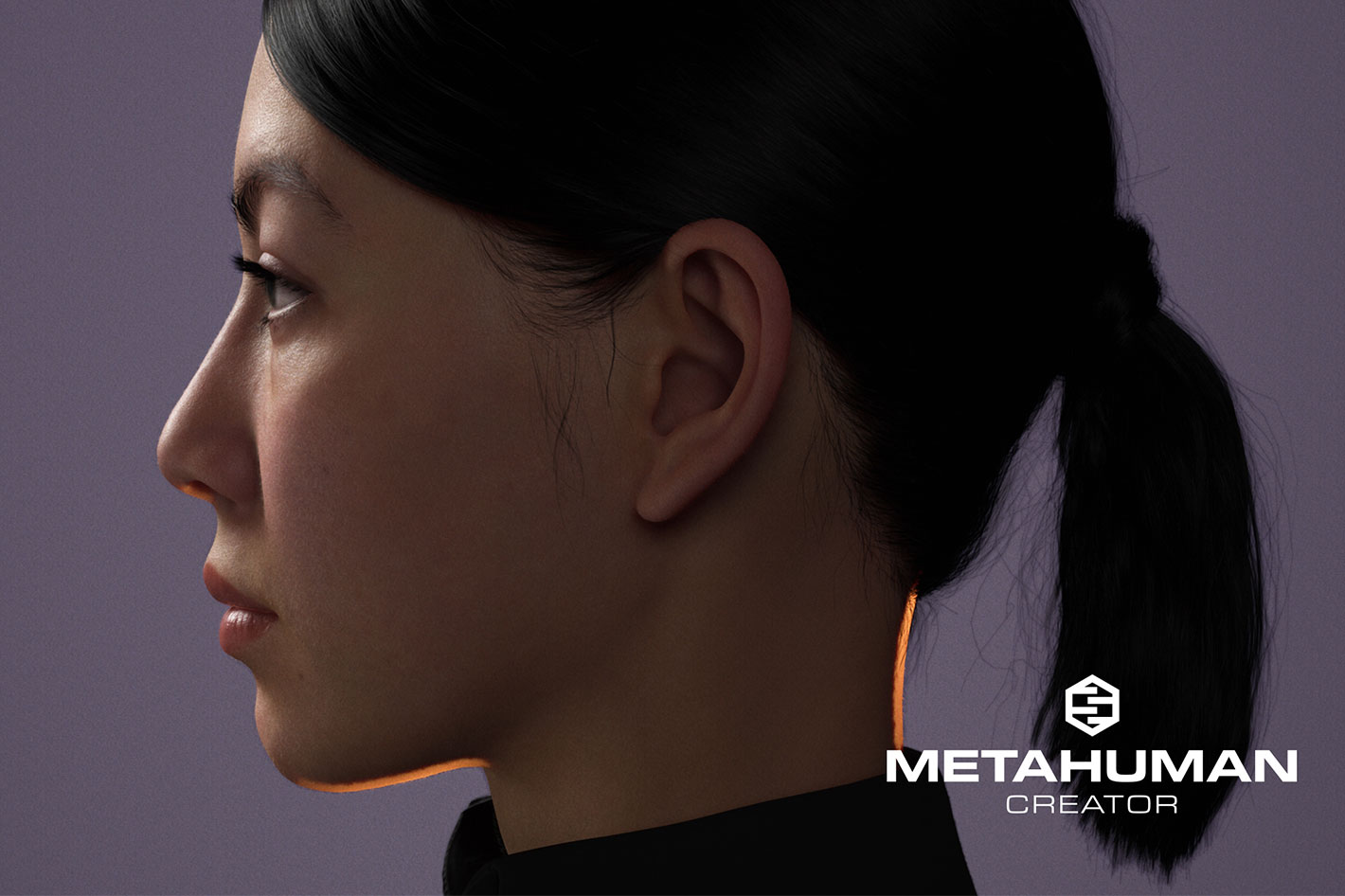 MetaHuman Creator: Early Access is now available!
