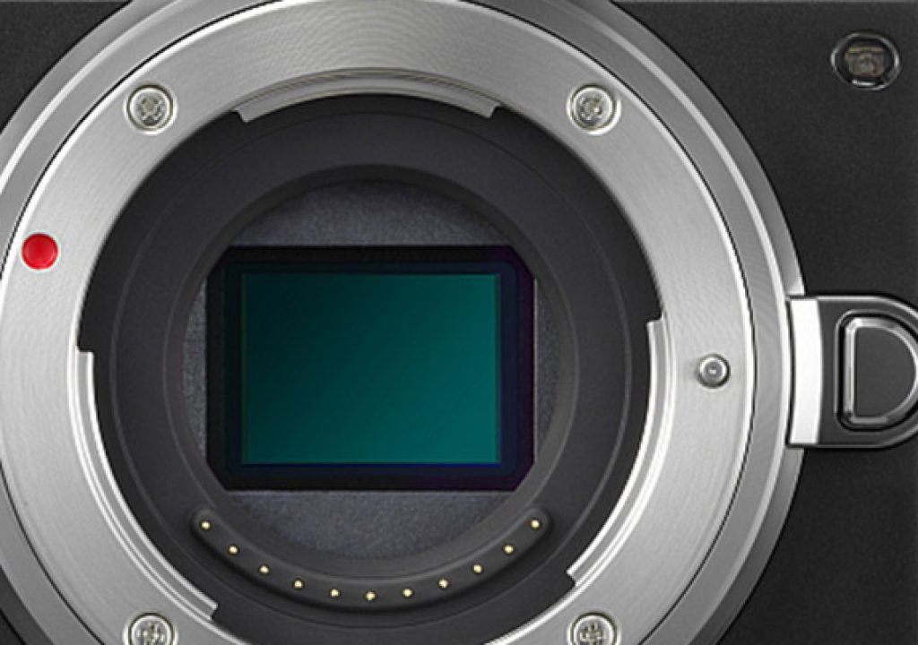 Has Micro Four Thirds Reached Its Pixel Limit? 1