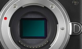 Has Micro Four Thirds Reached Its Pixel Limit?