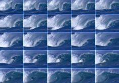 Visual Rhythm, Part 2: Motion & Cinema Tricks