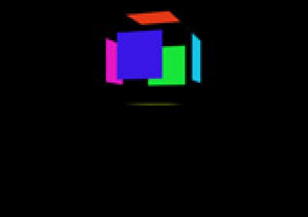 mg75_04b-orbit1.jpg