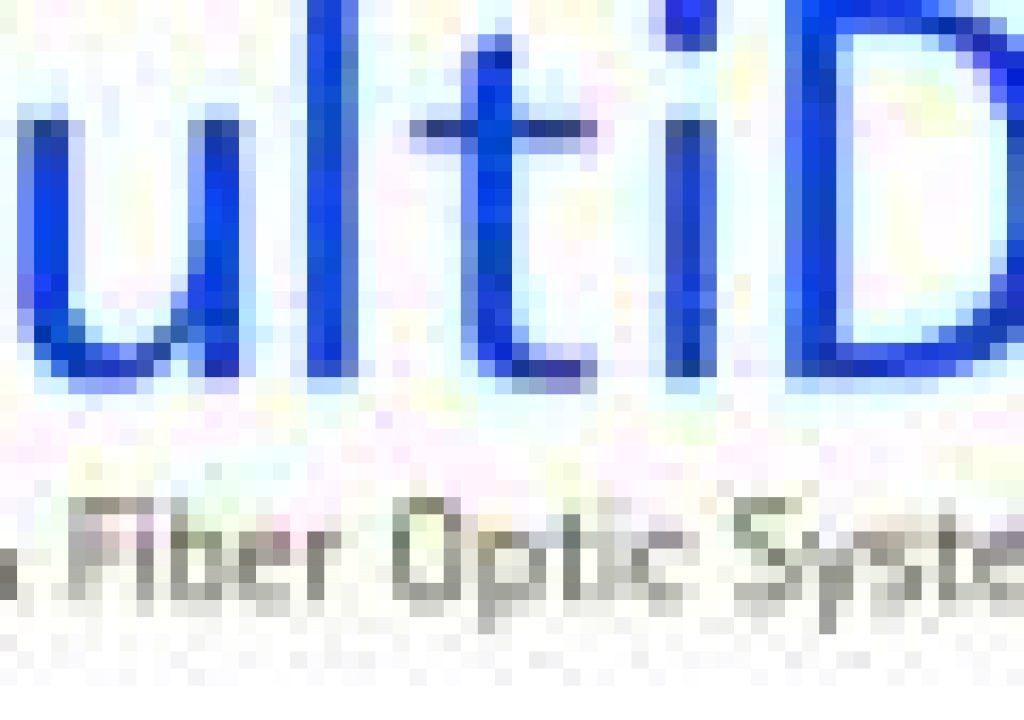 mlt_logo-copy.thumbnail_.jpg