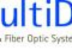 MultiDyne® To Unveil Advanced Fiber-Optic Camera Accessories at the 2012 NAB Show