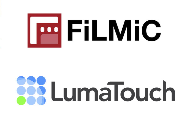 FiLMiC and Luma Touch offer virtual training for mobile content creators