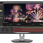 Philips 32-inch 328P6AUBREB may be my next monitor