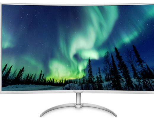 A quick guide to choosing your next monitor 1