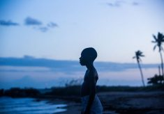 "ART OF THE CUT with Oscar Nominated ""Moonlight"" editor Joi McMillon"