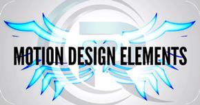 Rampant Design Tools: Drag, Drop & Go Effects 41