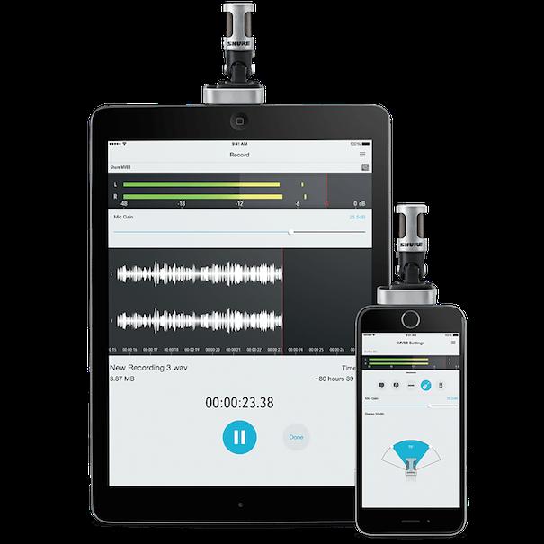 motiv app iPhone iPad 605