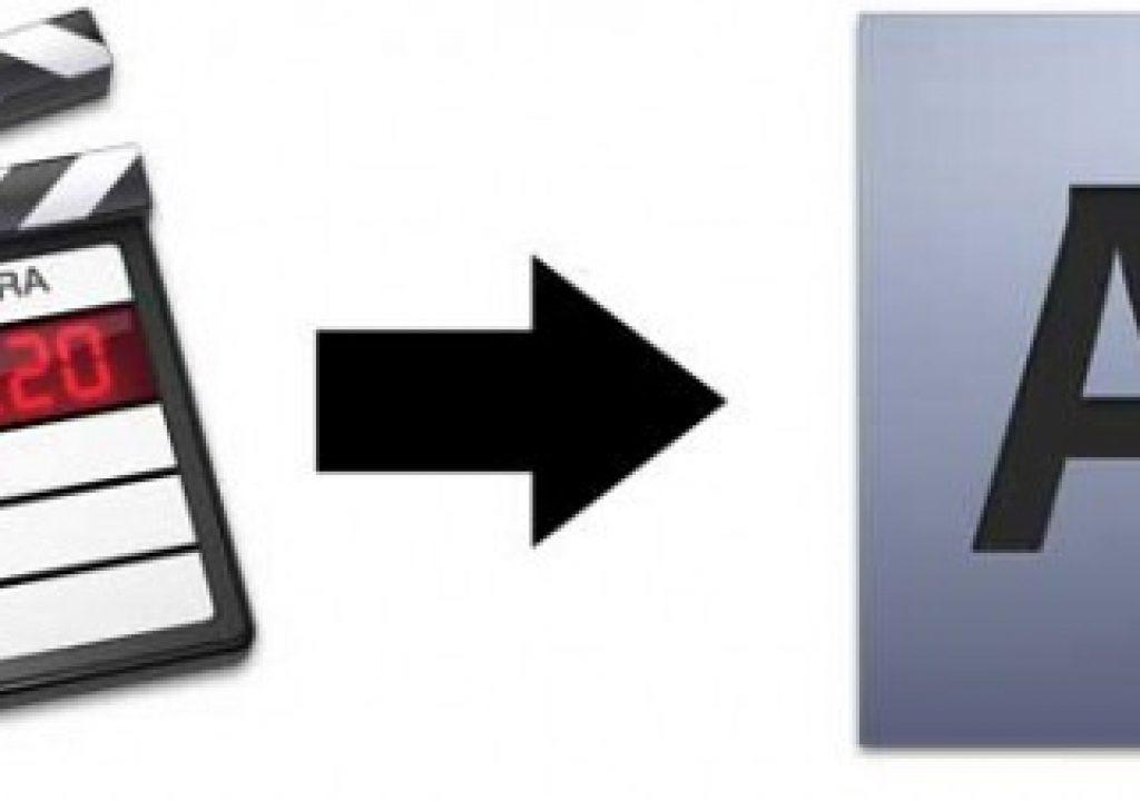 move_thumb.jpg