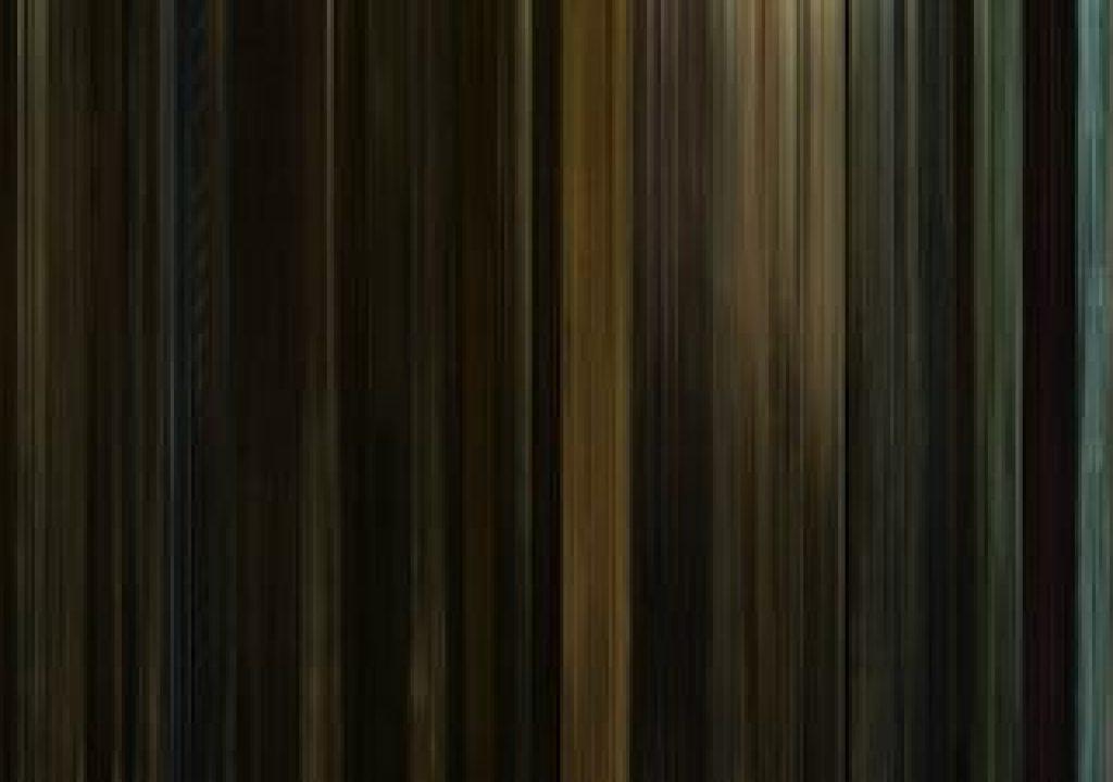 moviebarcode2.jpg