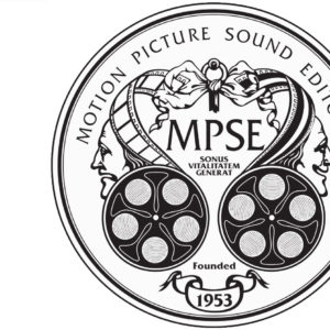 MPSE: 69th Annual Golden Reel Awards submissions now open