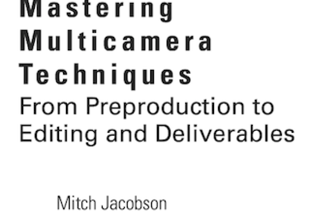 multicam-main.png