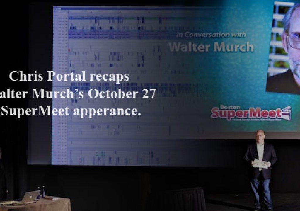 murch-portal-image.jpg