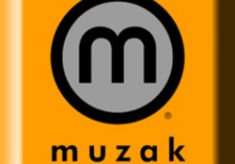 Muzak Files For Bankruptcy