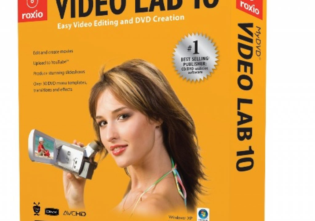 mydvd-videolab-right.jpg