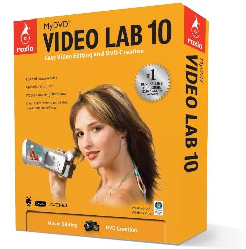 mydvd-videolab-right.jpg