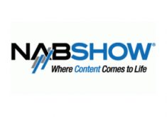 International Delegations and Companies Have Significant Presence at NAB Show