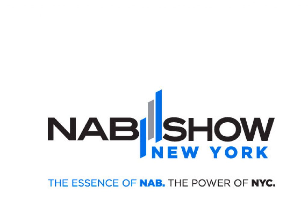 NAB rebrands CCW event 'NAB Show New York' 2