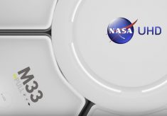 IBC to honour NASA at IBC 2016 Awards