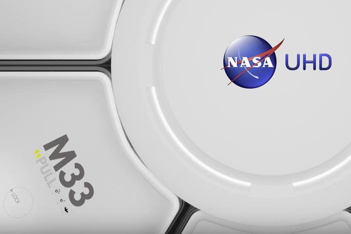IBC to honour NASA at IBC 2016 Awards