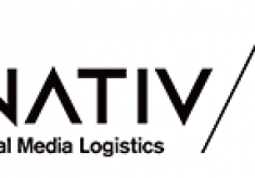 Nativ removes cost and complexity of enterprise MAM and workflow with launch of Mio SaaS at NAB 2013