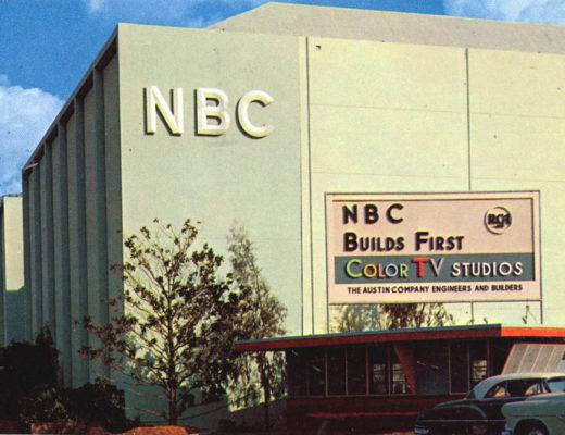 nbc-studio-building