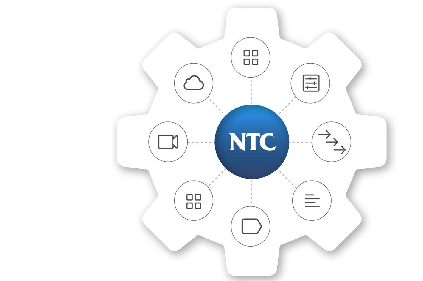 New Ndox platform facilitates move towards cloud