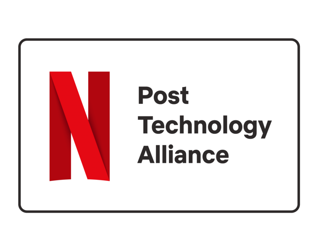 After Effects selected as VFX category resource for Netflix Post Technology Program 1