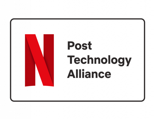 After Effects selected as VFX category resource for Netflix Post Technology Program 10