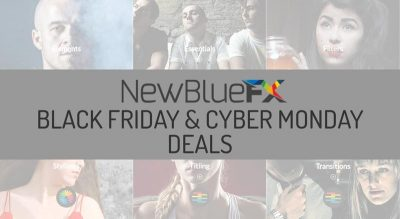 newbluefx-blackfriday-1-400x219-6136852