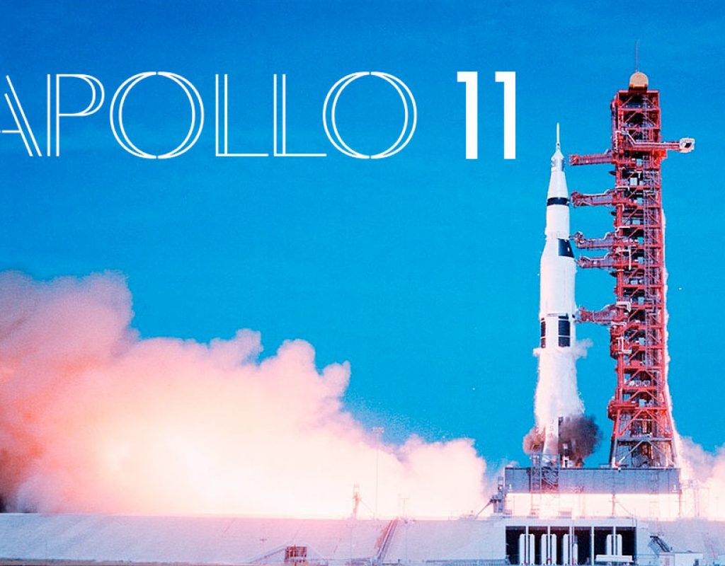 The Art of the Cut Podcast Eps. 2 (Todd Miller on Editing Apollo 11) 1