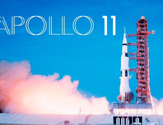 The Art of the Cut Podcast Eps. 2 (Todd Miller on Editing Apollo 11) 9