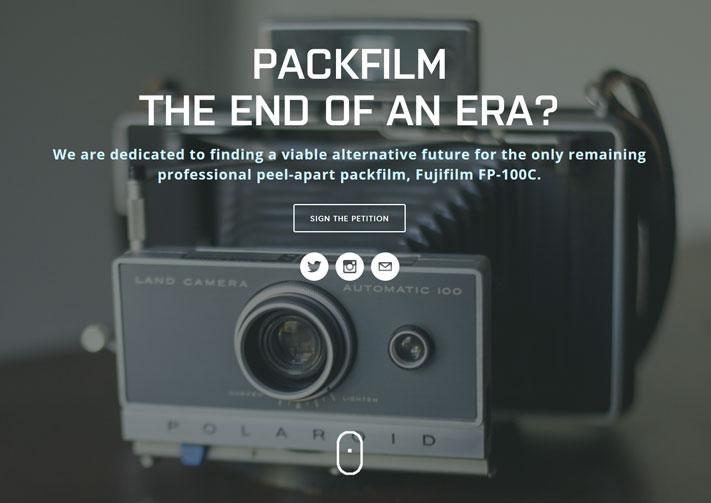 news011_packfilm