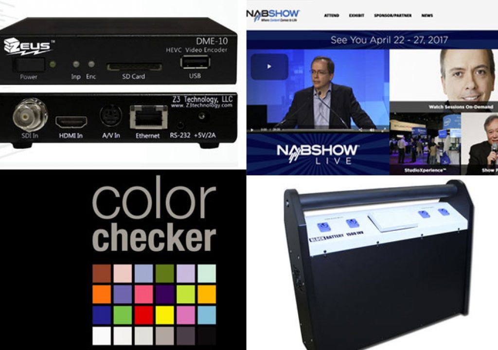 news digest x-rite color checker