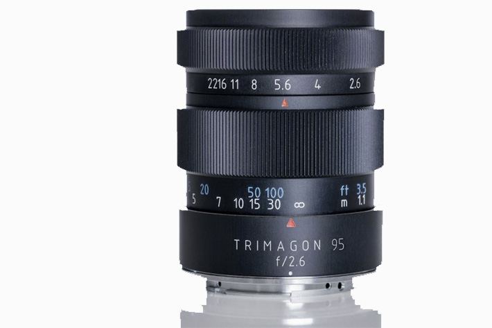 Hasselblad with zooms, Sigma with Cinema lenses