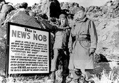 KTLA & the Atomic Bomb – LIVE!