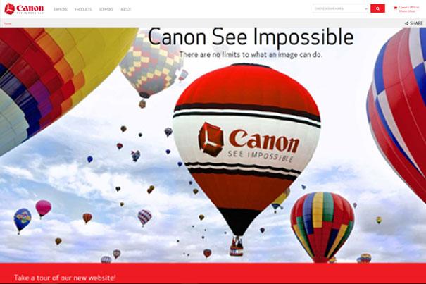 newsdigest46 canonwebsite