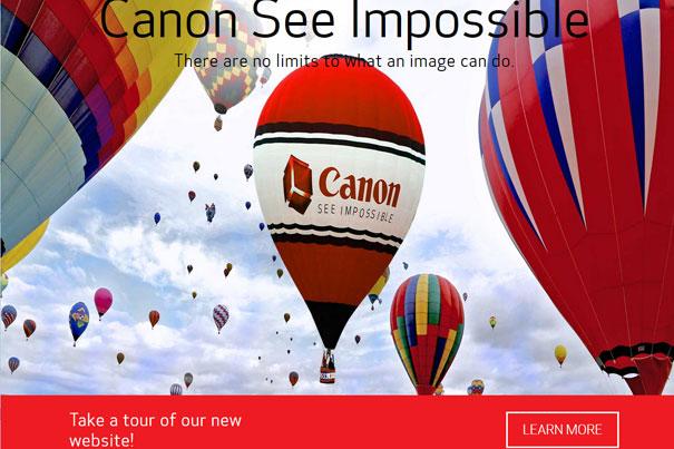 newsdigest46 canonwebsite02