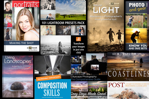 newsdigest53 ebooks