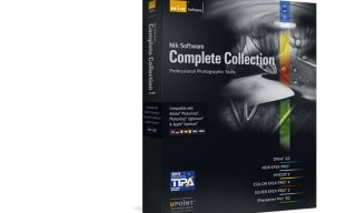Nik Collection is now free. What's next?