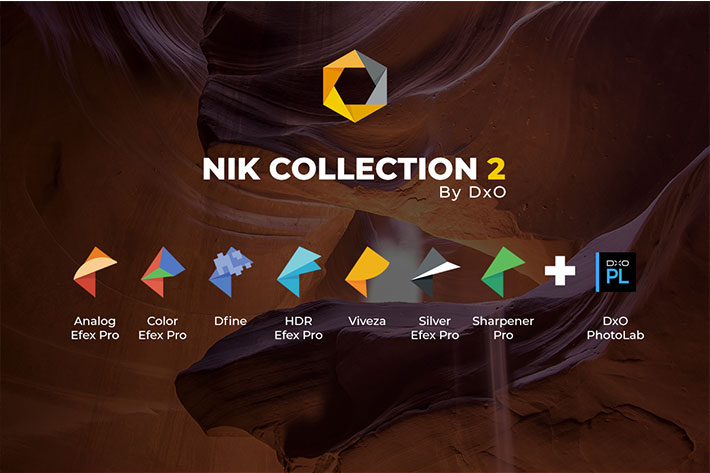 nikcollection002-1.jpg